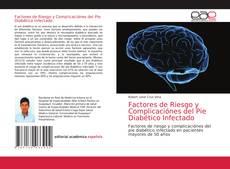 Couverture de Factores de Riesgo y Complicaciónes del Pie Diabético Infectado