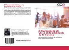 Buchcover von El Marquesado de Guisa en la enseñanza de la Historia
