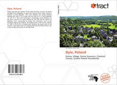 Couverture de Dyle, Poland