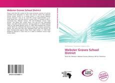 Обложка Webster Groves School District