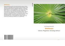 Buchcover von Webtrees