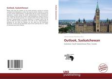Outlook, Saskatchewan的封面