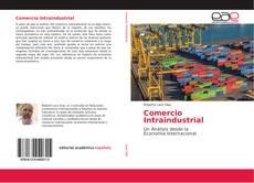 Bookcover of Comercio Intraindustrial
