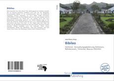 Borítókép a  Bibileo - hoz