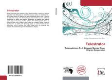 Telestrator的封面