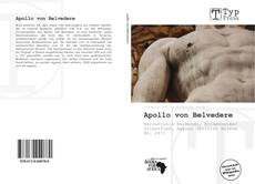Couverture de Apollo von Belvedere