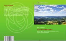 Buchcover von Góra Pudełkowa