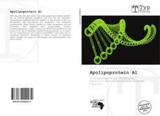 Couverture de Apolipoprotein A1