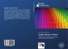 Apollo-Theater (Wien)的封面