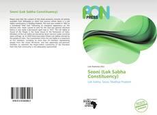 Couverture de Seoni (Lok Sabha Constituency)