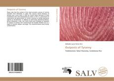 Bookcover of Outposts of Tyranny