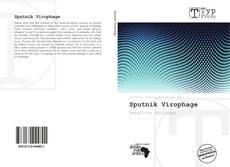 Sputnik Virophage的封面