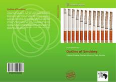 Couverture de Outline of Smoking