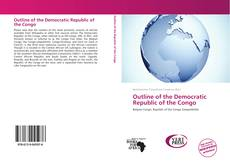 Copertina di Outline of the Democratic Republic of the Congo