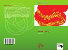 Bookcover of Seoul (Song)