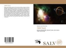 Capa do livro de 10847 Koch