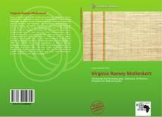 Portada del libro de Virginia Ramey Mollenkott