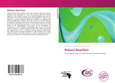 Couverture de Petasis Reaction