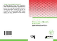 Borítókép a  Wedge Island (South Australia) - hoz