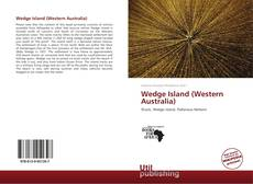 Bookcover of Wedge Island (Western Australia)