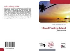 Couverture de Seoul Floating Island