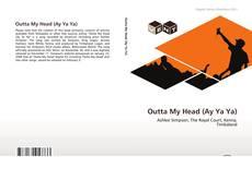 Bookcover of Outta My Head (Ay Ya Ya)