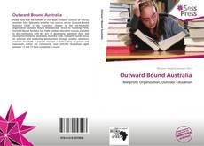 Borítókép a  Outward Bound Australia - hoz