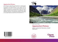 Buchcover von Appalachen-Plateau