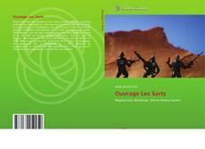 Buchcover von Ouvrage Les Sarts