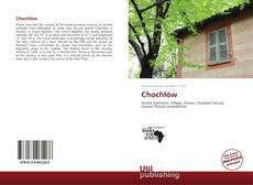 Bookcover of Chochłów