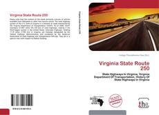 Copertina di Virginia State Route 250