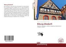 Borítókép a  Biburg (Diedorf) - hoz