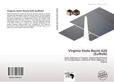 Copertina di Virginia State Route 628 (Suffolk)