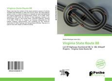 Copertina di Virginia State Route 88