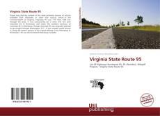 Copertina di Virginia State Route 95
