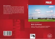 Bich (Lohmar) kitap kapağı