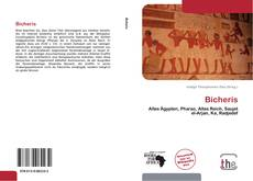 Bookcover of Bicheris