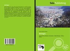 Bookcover of Bichigiu