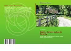 Buchcover von Dąbie, Janów Lubelski County