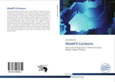 Couverture de Weebl'S Cartoons
