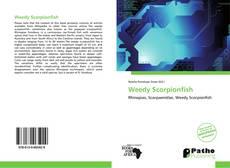 Buchcover von Weedy Scorpionfish