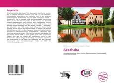 Appelscha kitap kapağı