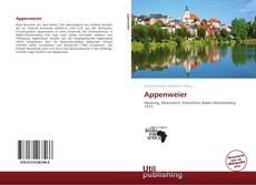 Buchcover von Appenweier