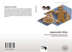 Borítókép a  Appenzeller Biber - hoz