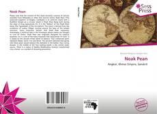 Bookcover of Neak Pean