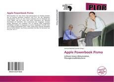Copertina di Apple Powerbook Pismo