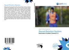 Обложка Squad Rotation System