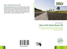 Copertina di New York State Route 9H