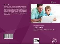 Bookcover of Apple eMac