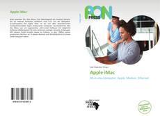 Couverture de Apple iMac